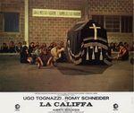 Califfa - LC France (7)