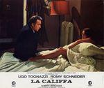 Califfa - LC France (8)