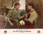 Coin paradis - LC France 1 (8)