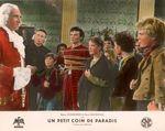 Coin paradis - LC France 1 (11)