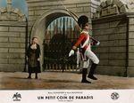 Coin paradis - LC France 1 (16)