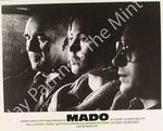 Mado - LC US (1)