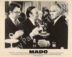 Mado - LC US (3)