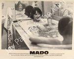 Mado - LC US (4)