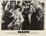 Mado - LC US (5)