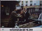 Passante - LC Espagne (5)