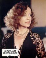 Passante - LC France (2)