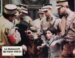 Passante - LC France (10)