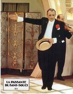 Passante - LC France (11)