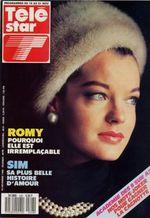 1986-11-15 - Tele Star - N° 528