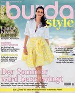 2013-06-00 - Burda Style - N 6