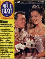 1981-12-16 - Das Neue Blatt - N° 52