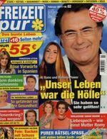 2011-02-00 - Freizeit Pur - N 2