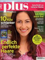 2013-09-00 - Plus Magazin - N° 9