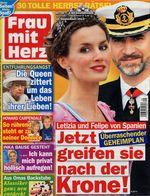 2013-09-16 - Frau mit Herz - N 39