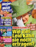 2013-09-16 - Heim und Welt - N 39
