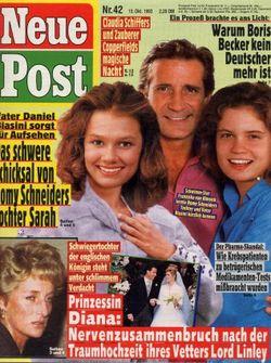 1993-10-15 - Neue Post - N 42