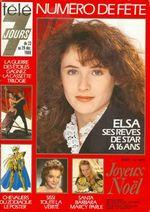1989-12-23 - Télé 7 Jours - N 1543