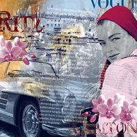 Devin Miles Art 05