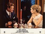 Inceste - LC France (11)
