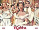 Katia - LC France (3)