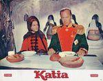 Katia - LC France (7)
