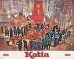 Katia - LC France (11)