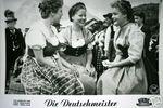 Cricri - LC Allemagne 2