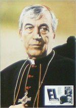 Cardinal - LC Espagne 3