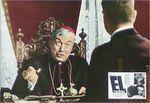 Cardinal - LC Espagne 5