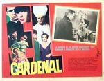 Cardinal - LC Mexique (5)