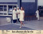 Choses vie - LC France 1 (3)