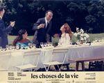 Choses vie - LC France 1 (14)
