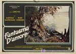 Fantome - LC Italie (1)