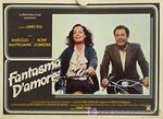 Fantome - LC Italie (15)