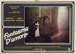 Fantome - LC Italie (17)