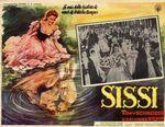 Sissi 1 - LC Mexique 1 (17)