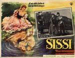 Sissi 1 - LC Mexique 1 (18)