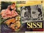 Sissi 1 - LC Mexique 1 (19)