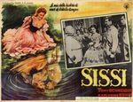 Sissi 1 - LC Mexique 1 (26)