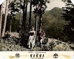 Sissi 1 - LC France (8)