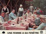 Femme fenetre - LC France (12)