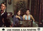 Femme fenetre - LC France (22)