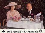 Femme fenetre - LC France (23)