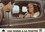 Femme fenetre - LC France (24)