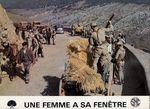 Femme fenetre - LC France (27)