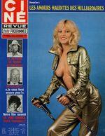 1978-02-23 - Cine Revue - N° 8