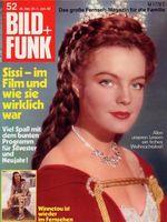 1981-12-26 - Bild Funk - N° 52