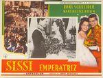 Sissi 2 - LC Mexique (20)