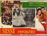 Sissi 2 - LC Mexique (35)